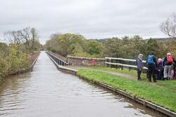 SUAC_Edstone_[Bearley]_Aqueduct-016.jpg